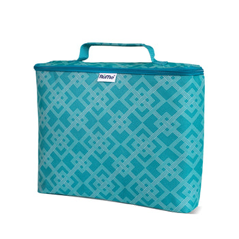 2Cool Medium Tote Insulator - Maisie