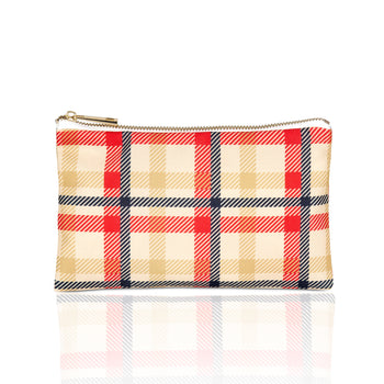 Accessory Pocket - Lumberjack