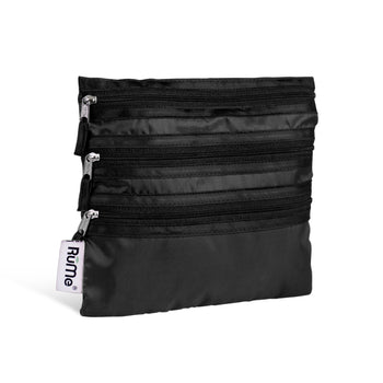 Baggie All - Black