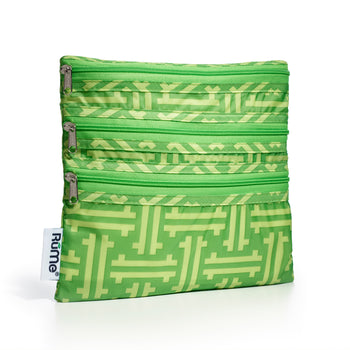 Baggie All - Spring Green