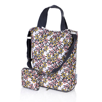 Duck Bag - Dragonfruit