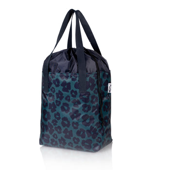 Eleanor Tote - Lucy