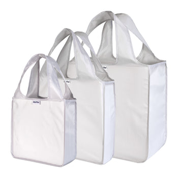 Tote Matching Set - Breckenridge
