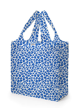 Limited Edition Macro Tote - Bambi