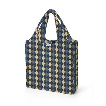Medium Tote - Archie