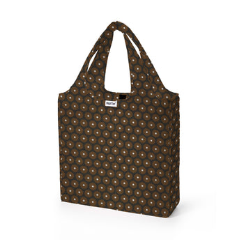 Medium Tote - Clove