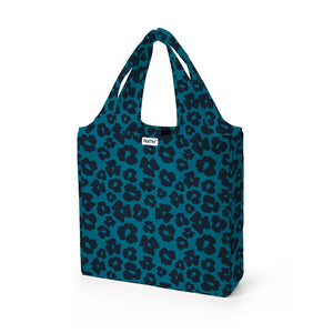 Medium Tote - Clearance