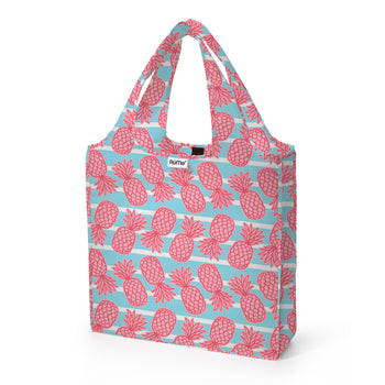 Medium Tote - Piña