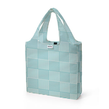 Medium Tote - St. Tropez