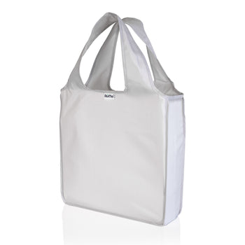 Medium Tote - Breckenridge