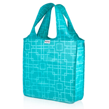 Medium Tote - Copacabana