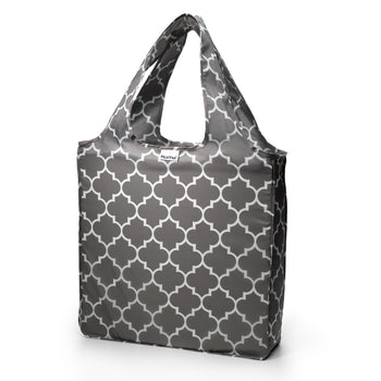 Medium Tote - Downing