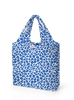 Limited Edition Medium Tote - Bambi