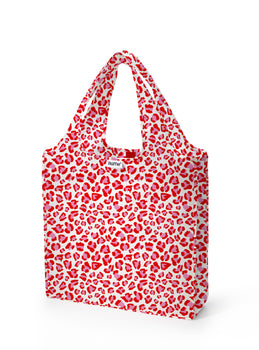Limited Edition Medium Tote - Shortcake