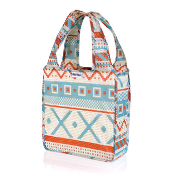 Limited Edition Mini Tote - Après All Day