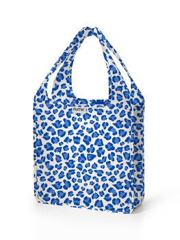 Limited Edition Mini Tote - Bambi
