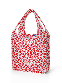 Limited Edition Mini Tote - Shortcake