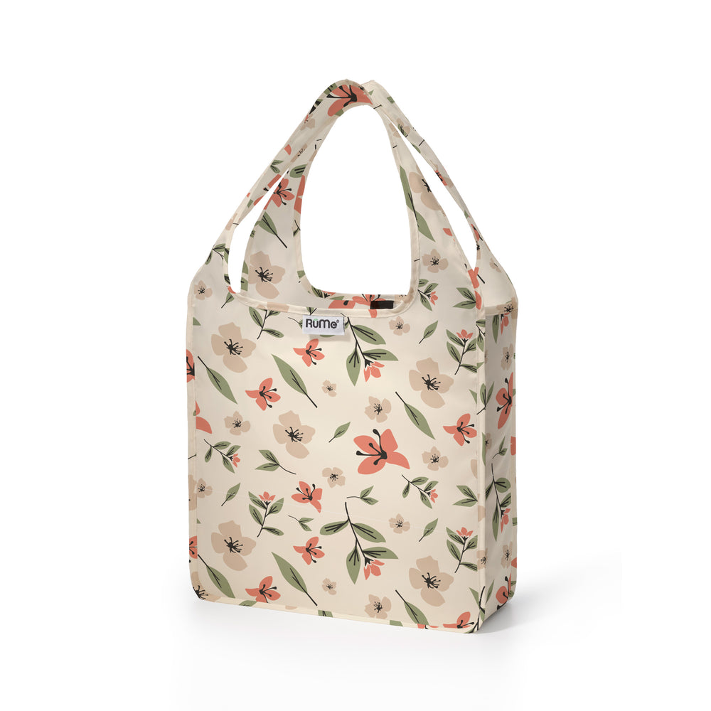 Mini Tote - Clearance