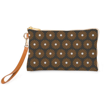 Phone Clutch - Clove
