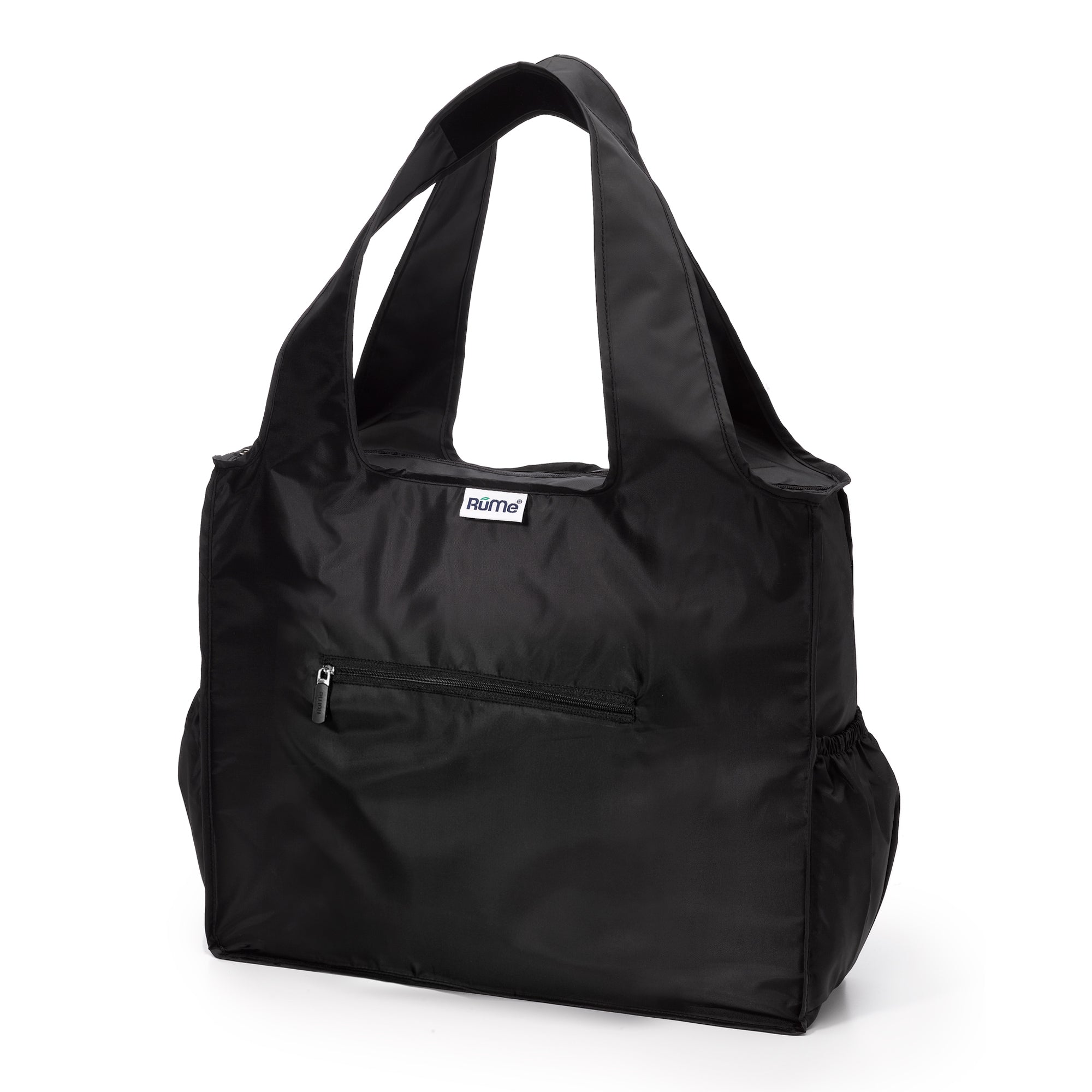 8699009ae5518 RuMe All Everyday Bag - Foldable Tote – MyRuMe.com