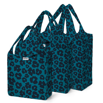 Tote Matching Set - Lucy
