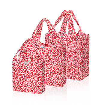 Limited Edition Tote Matching Set - Shortcake
