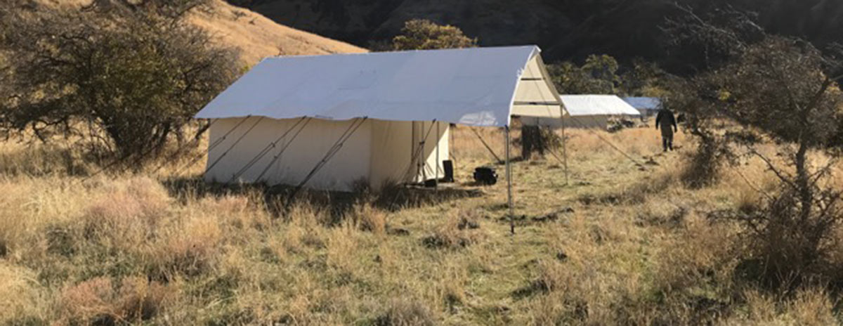 Wall Tent | FREE SHIPPING | Wall Tents for Sale Online | Wall Tent Shop | walltentshop.com & Wall Tent | FREE SHIPPING | Wall Tents for Sale Online | Wall Tent ...