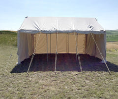 Canvas Tents | FREE SHIPPING | Canvas Tents for Sale Online