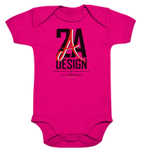 Lade das Bild in den Galerie-Viewer, LFC | 2A DSGN - Baby Body