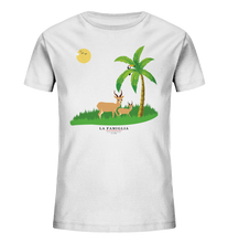 Lade das Bild in den Galerie-Viewer, RHKZ - Bio T-Shirt