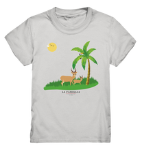 Lade das Bild in den Galerie-Viewer, RHKZ - Premium T-Shirt