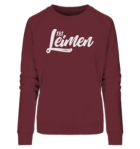LMN | 181 II - D Bio Sweater
