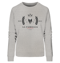 Lade das Bild in den Galerie-Viewer, LFC Logo - D Bio Sweater