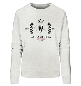 LFC Logo - D Bio Sweater