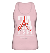 Lade das Bild in den Galerie-Viewer, LFC | 2A DSGN - D Bio Tank-Top
