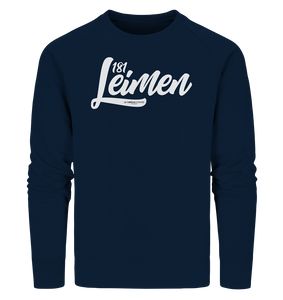LMN | 181 II - Bio Sweater