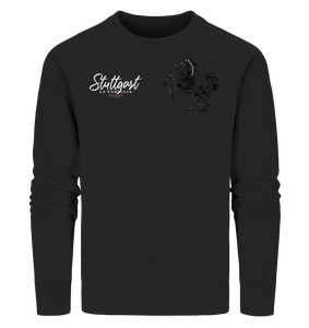 S | WPN II - Bio Sweater