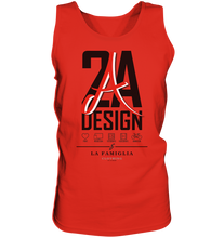 Lade das Bild in den Galerie-Viewer, LFC | 2A DSGN - Tank-Top