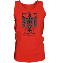 Lade das Bild in den Galerie-Viewer, DETSHLND | WPN - Tank-Top