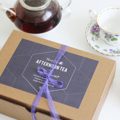 Afternoon Tea Kit