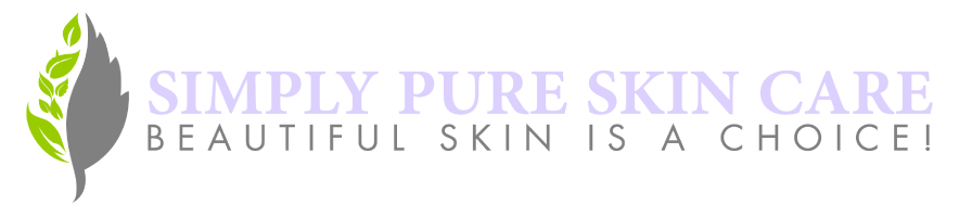 Simply Pure Skin Care