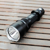 ThruNite TN11S V2 CREE XM-L U2 990 Neutral White - Bright Nite