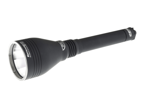 Armytek Barracuda Pro v2 XP-L High Intensity. Limited edition - Bright Nite