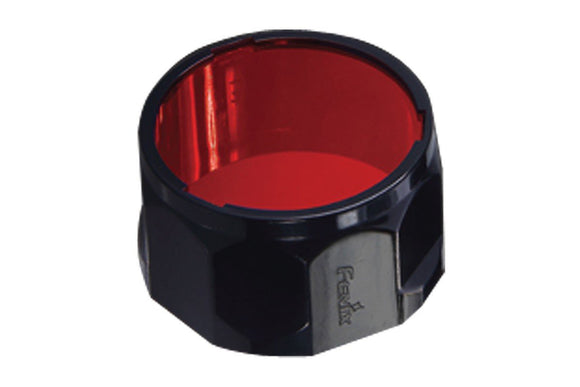 Fenix AOF-L Filter Adapter for E40,E50,LD41,TK22,RC15 - Bright Nite