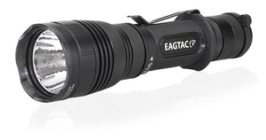 EagleTac G25C2 MKII LED Torch - Bright Nite