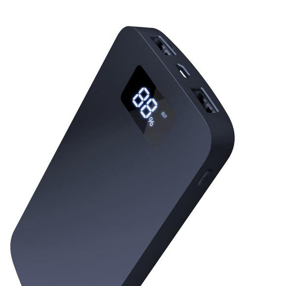 Efest EMP20 10000mah power bank - Bright Nite