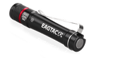 EagleTac D25AAA 145 lumen LED torch - Bright Nite