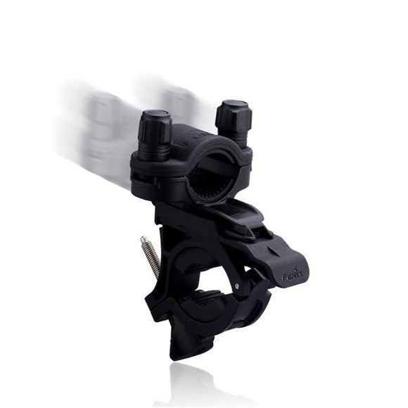 Fenix ALB-10 quick release bike mount - Bright Nite