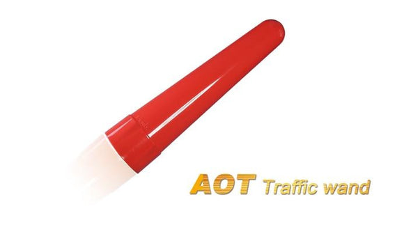 Fenix AOT Traffic Wand - Bright Nite
