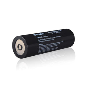 Fenix ARB-L3 Rechageable battery for Fenix RC40 - Bright Nite